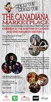 Canadiana Poster 17x34_English_no venue_thumb