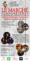 Canadiana Poster 17x34_French_no venue_thumb